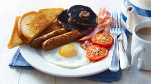 fullenglishbreakfast