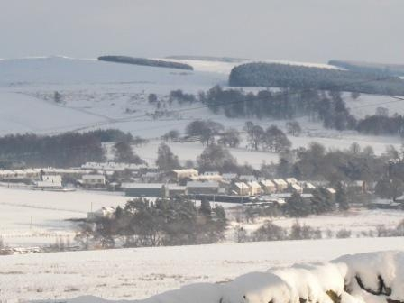 otterburn-snow-jan20102 (1)